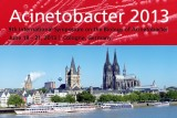 9th International Symposium on the Biology of Acinetobacter