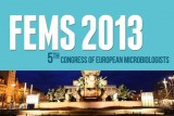 The 5th Congress of European Microbiologists