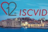 ISCVID 2013