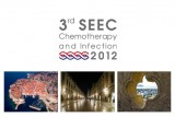 3rd Southeastern Conference on Chemotherapy and Infection