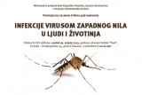 west-nile-2013-cakovec